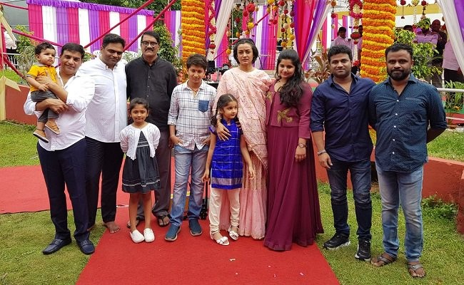 Mahesh Babu,Superstar Mahesh Babu,Mahesh Babu's 25th film,Vamshi Paidipally,Pooja Hegde,Devi Sri Prasad