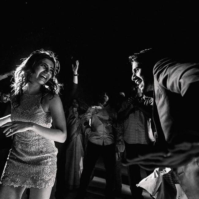 Samantha-Naga Chaitanya,Samantha and Naga Chaitanya,Samantha and Naga Chaitanya wedding,Samantha and Naga Chaitanya marriage,Samantha wedding,Samantha marriage,Naga Chaitanya wedding,Naga Chaitanya marriage