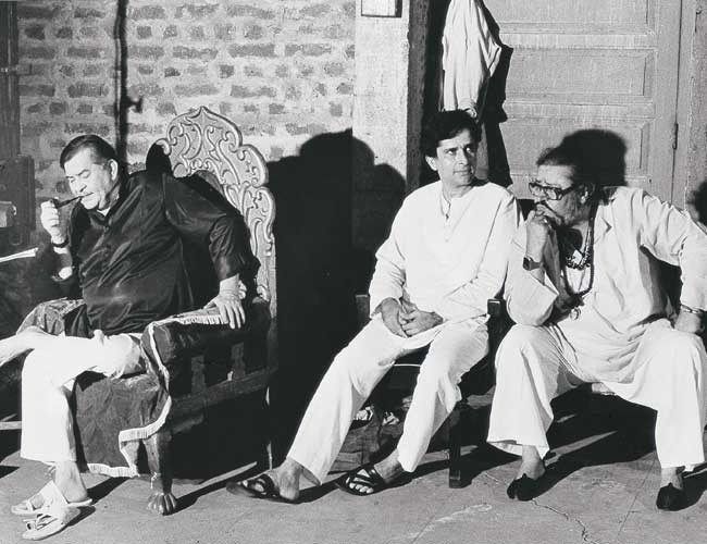 Shashi Kapoor,shashi kapoor passed away,Shashi Kapoor is dead,Shashi Kapoor dies at 79,Shashi Kapoor no more,Shashi Kapoor died,Shashi Kapoor death