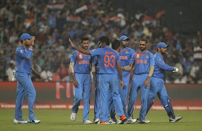 India vs bangladesh t20 match date