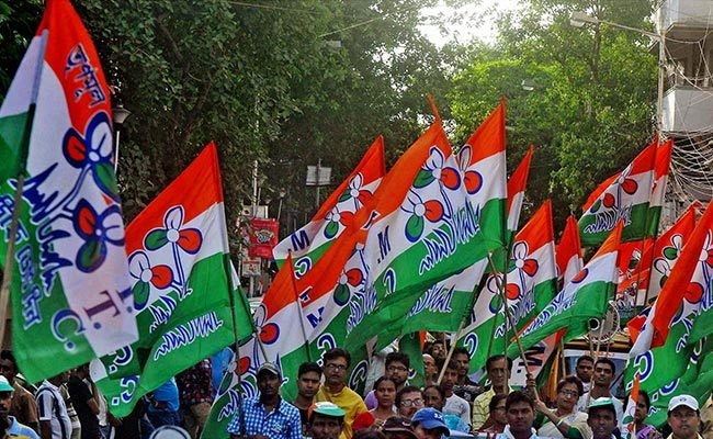 Trinamool Congress is all set to create its own cyber army to counter BJP in the 2019 elections