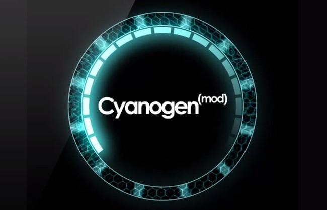 cyanogen 1