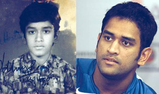 MS Dhoni Birthday Special,Happy Birthday MS Dhoni,MS Dhoni birthday,MS Dhoni birthday celebration,MS Dhoni rare pics,MS Dhoni unseen pics,MS Dhoni birthday celebration pics,Dhoni,MS Dhoni pics,MS Dhoni images,MS Dhoni photos,MS Dhoni stills,MS Dhoni pictu