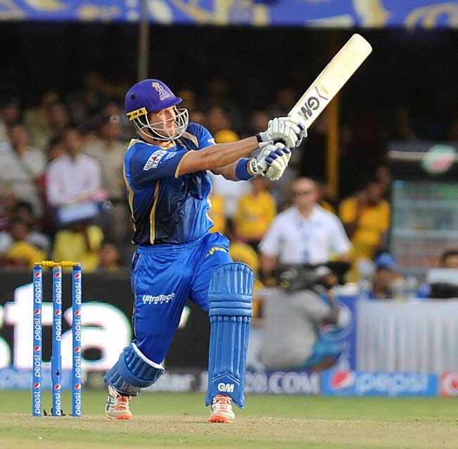 Indian Premier League 2015,Indian Premier League,Indian Premier League 8,IPL 8,IPLT20 2015,Rajasthan Royals vs Chennai Super Kings,Rajasthan Royals,Chennai Super Kings