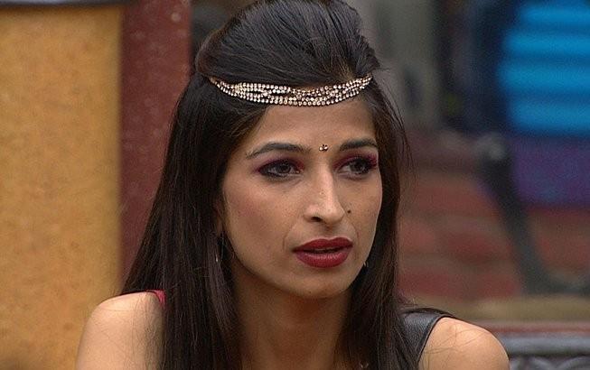 Bigg Boss 10: Ex-contestant Priyanka Jagga's new music video released