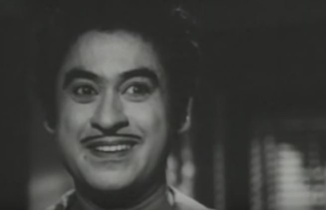Bollywood celebs remember legendary playback singer Kishore Kumar on his death anniversary