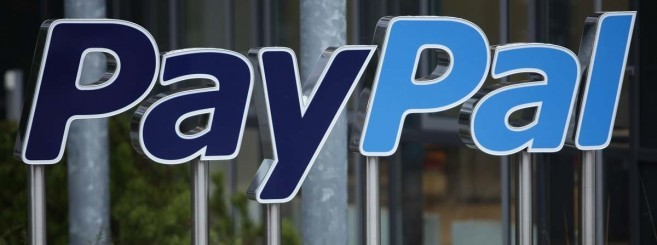 OYO Rooms enters partnership with PayPal