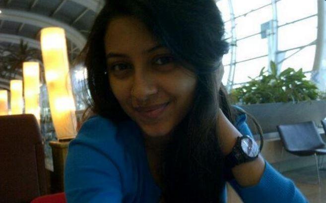 Pratyusha Banerjee case: Rahul Raj blames Balika Vadhu actress' parents for forcing her into prostitution