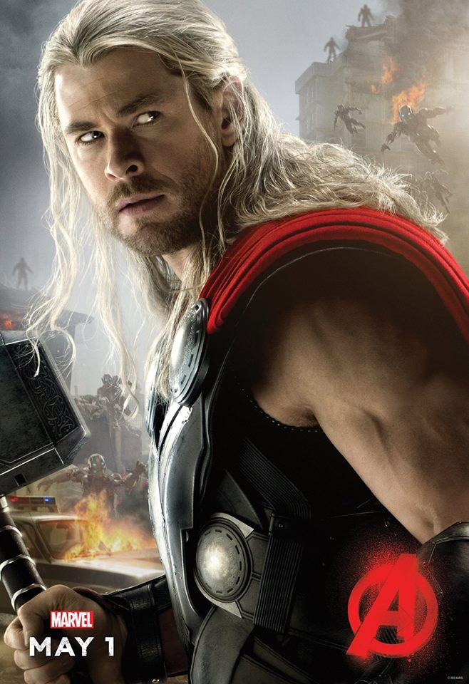 Avengers: Age of Ultron photos,Avengers: Age of Ultron posters,Avengers: Age of Ultron pictures,Robert Downey Jr,Chris Hemsworth,Mark Ruffalo,Chris Evans,Scarlett Johansson