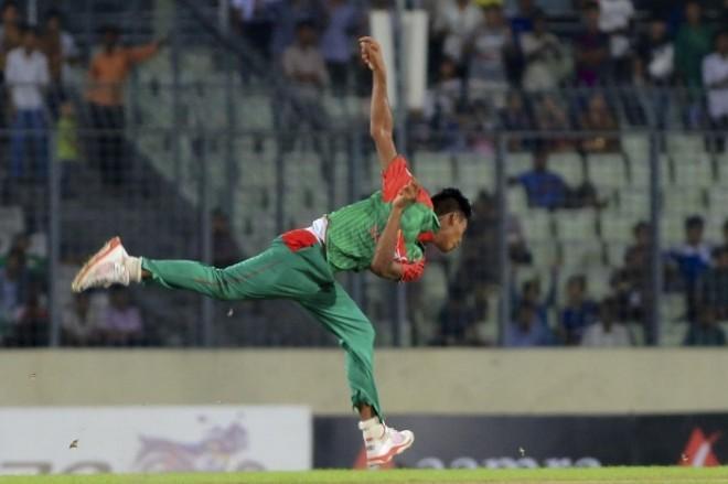 Bangladesh vs India,Bangladesh vs India,2nd ODI,Bangladesh vs India 2015,india vs bangladesh,Bangladesh vs India Live Score,Bangladesh vs India Live,Bangladesh vs India ODI Series