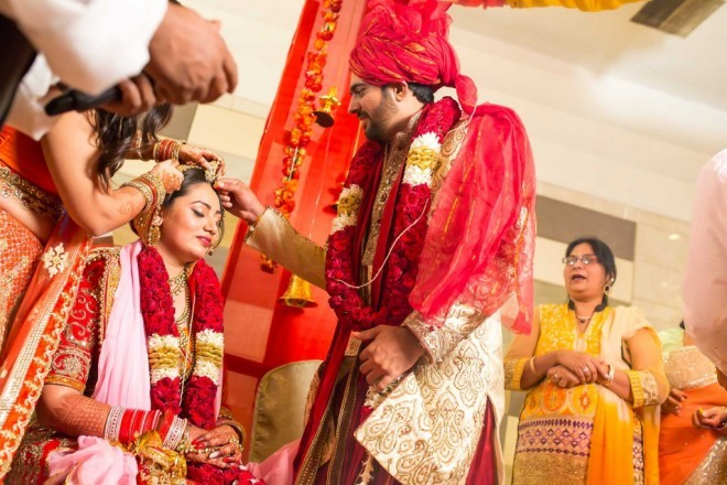 Sharan Kumar Wedding,Sharan Kumar marriage,Sharankumar,Shanthanu Bhagyaraj,Shaam,Bharath,Sharan Kumar Wedding pics,Sharan Kumar Wedding images,Sharan Kumar Wedding photos,Sharan Kumar Wedding stills,Sharan Kumar Wedding pictures
