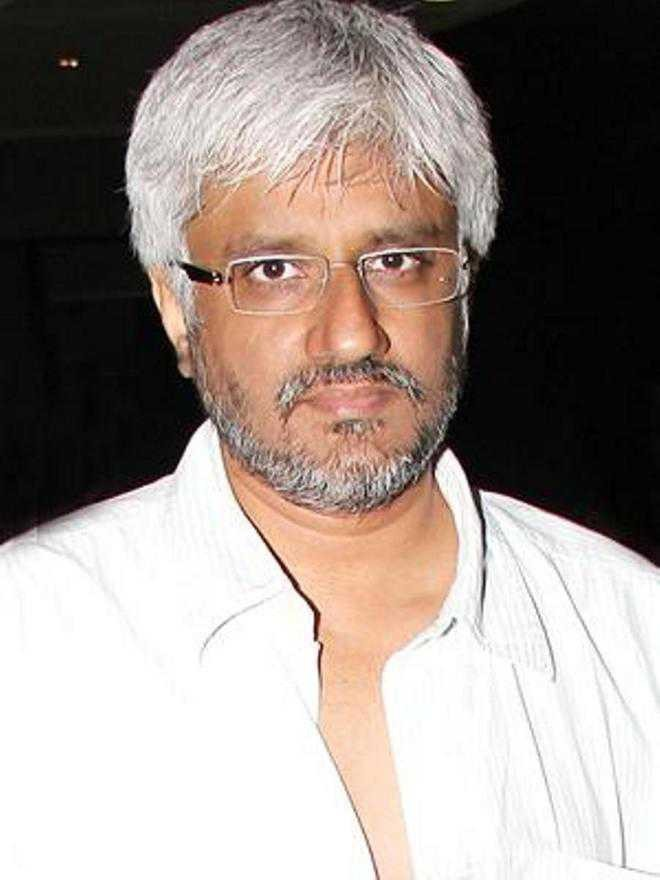 Tantra,Vikram Bhatt,Vikram Bhatt new web series,Producer Vikram Bhatt,channel VB