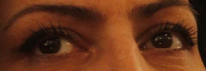 New layer in human cornea discovered
