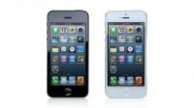 Verizon Sells Contract-Free iPhone 5 For $280; Costs $0.99 With Two Year Contract