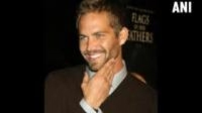 'Fast and Furious 7' to be rewritten for Paul Walker's 'honorable' send-off