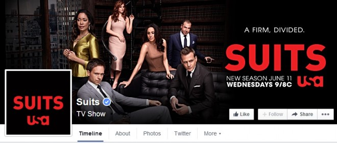 Suits' Season 4 Episode 4: Why was There no New Episode on