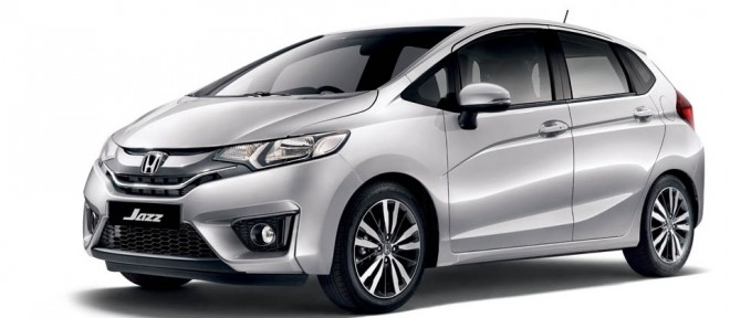 Honda Jazz Reaches Malaysian Market; Price, Bookings, Feature Details