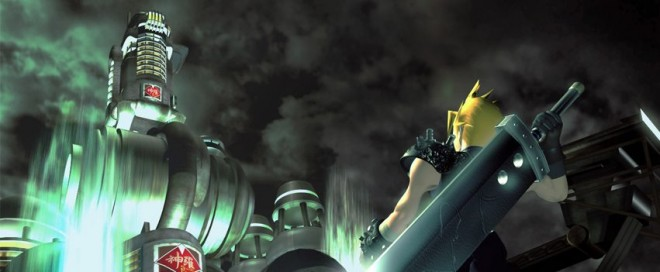 Final Fantasy VII Coming To PS4 Spring 2015, Not As You Expected; See People's Reaction in Tweets