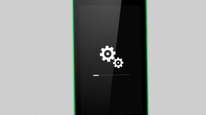 Denim Update For Lumia Icon Coming Mostly In February: Microsoft