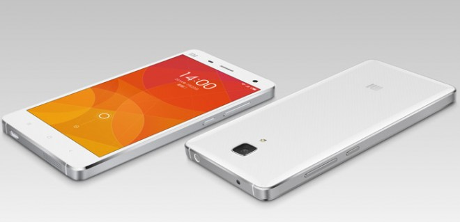 Xiaomi To Make Phones In India Through Its Partnership With Inventec