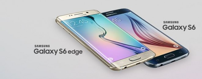 Samsung Galaxy S6 Price Cut in India: Flipkart Sells Flagship For Less Than Rs. 40,000