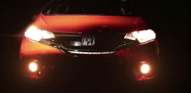 It's Official: Honda New Jazz India Launch in July