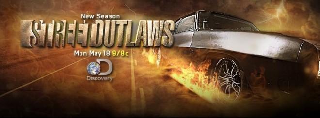 Street Outlaws season 5