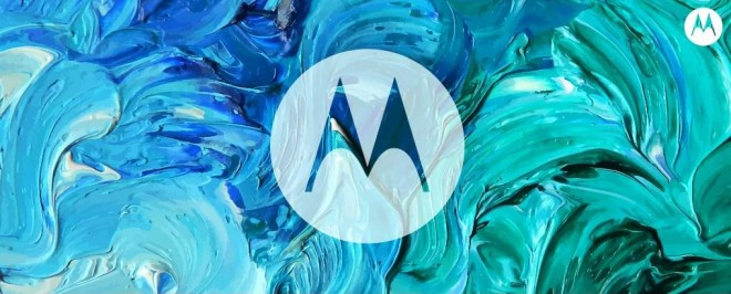 Moto Maker Customization Service to Go Live in India Next Week, Hints Motorola