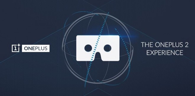 OnePlus 2 Launch 2015: Amazon To Release OnePlus Cardboard VR Headset For Rs. 99