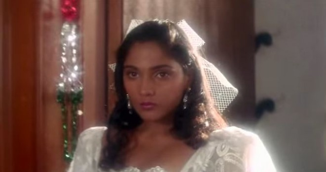 'Aashiqui' Actress Anu Aggarwal's Book on her Life and Near-Death Experience, to be Out Soon