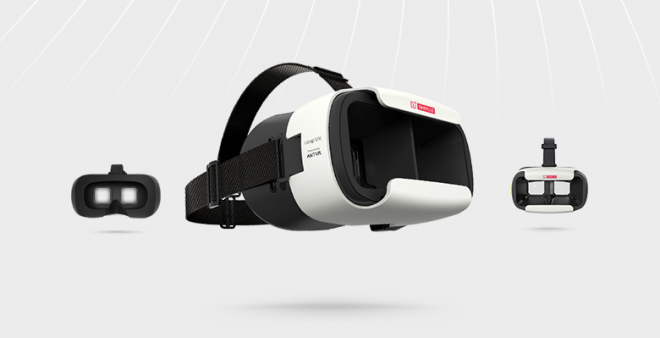 OnePlus Loop VR for Re. 1 in India: 30,000 units sold in less than 5 seconds; how to get one now?