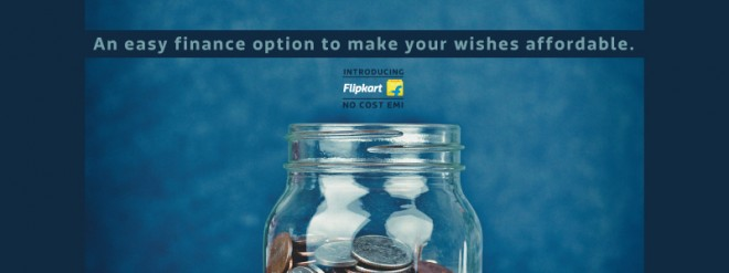 Flipkart introduces zero down-payment, zero interest EMI schemes on electronics and mobile phones