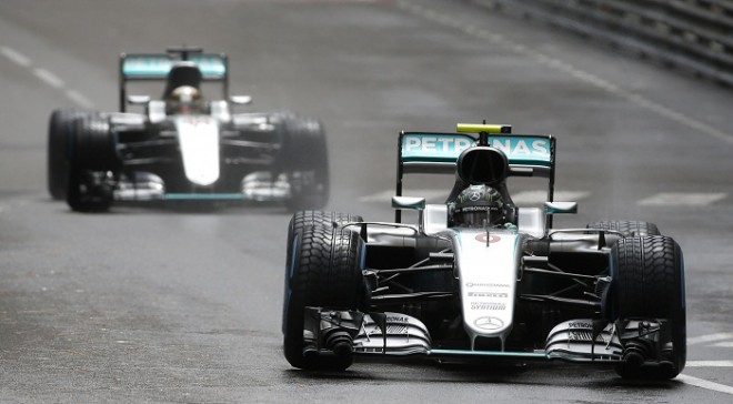 Watch Formula 1 Live: Singapore Grand Prix live streaming and TV