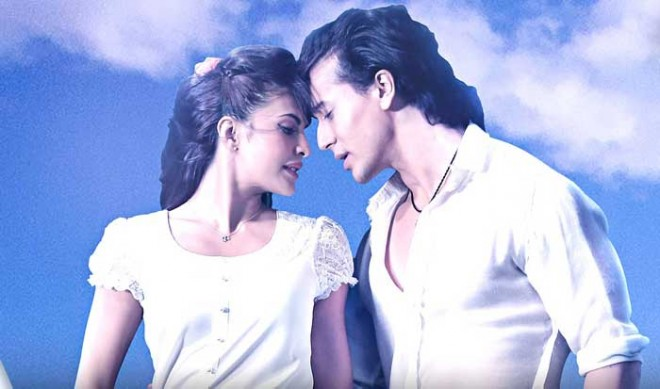 A Flying Jatt Full Movie Leaked Online Illegal Downloads Likely To