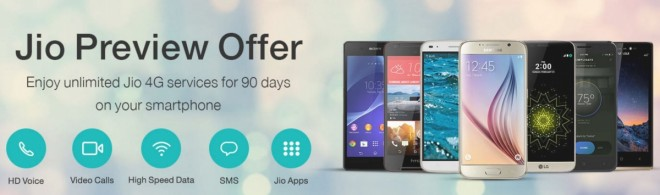 Reliance Jio 4G: Is it possible to tweak your 3G phones to use Jio