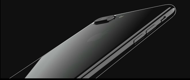 Apple iPhone 7 after-effect: Prices of iPhone 6S and iPhone 6S Plus drop significantly, new storage variants introduced, iPhone 6 and iPhone 6 Plus axed for good