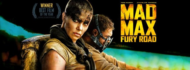 Theron and Hardy will return as Furiosa and Max in Mad Max prequel