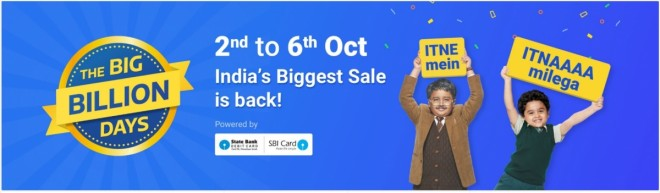 Flipkart Big Billion Day 2016: Samsung Galaxy On8 could see its official launch; to be exclusive to e-tailer in India