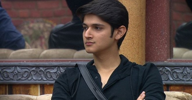 Bigg Boss 10: Rohan Mehra dethroned from captaincy role?