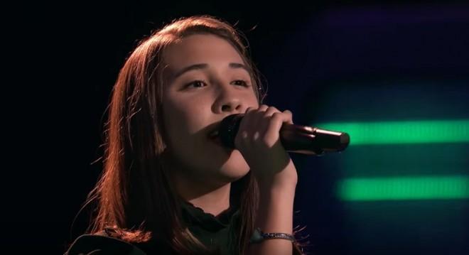 The Voice Season 12 (recap): List of contestants after Blind