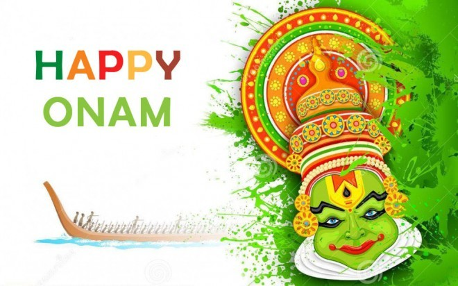Happy onam 2018 best wishes images gif greetings to share on onam onam 2017 onam special happy onam m4hsunfo