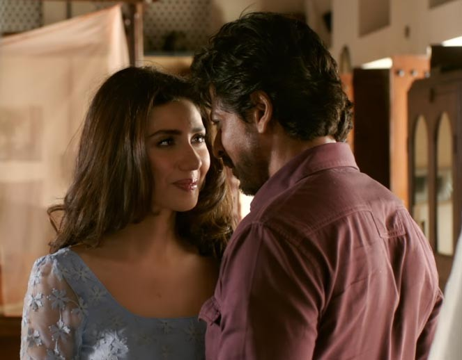 51211414493 Raees is an upcoming action crime thriller film directed by Rahul Dholakia  and produced by Gauri Khan