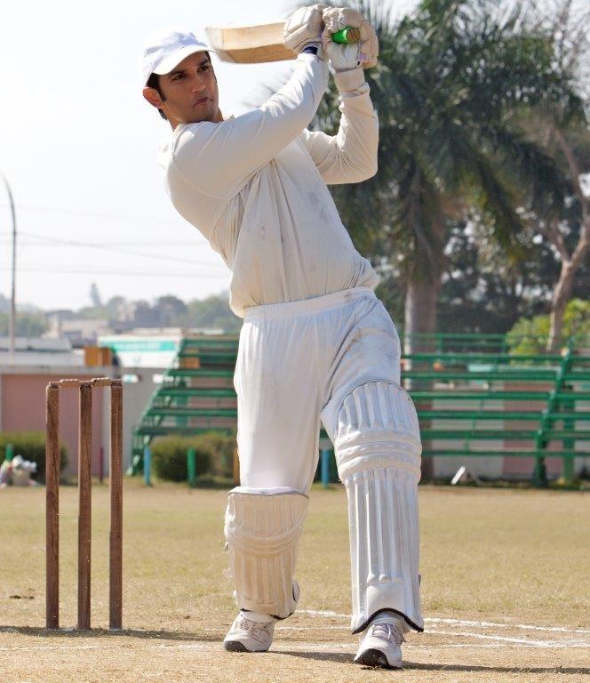 Sushant Singh,Sushant Singh as M.S Dhoni,M.S Dhoni,M.S Dhoni: The Untold Story stills,M.S Dhoni: The Untold Story pics,M.S Dhoni: The Untold Story images,M.S Dhoni: The Untold Story photos,M.S Dhoni: The Untold Story pictures