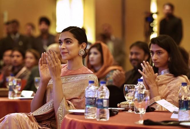 Deepika Padukone,actress Deepika Padukone,Padmaavat,anisha padukone,Prakash Padukone