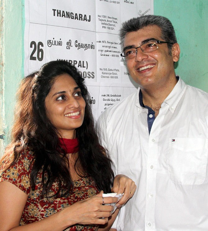 Happy Birthday Shalini Ajith kumar,Happy Birthday Shalini Ajith,Happy Birthday Shalini,Shalini Ajith kumar,Shalini Ajith