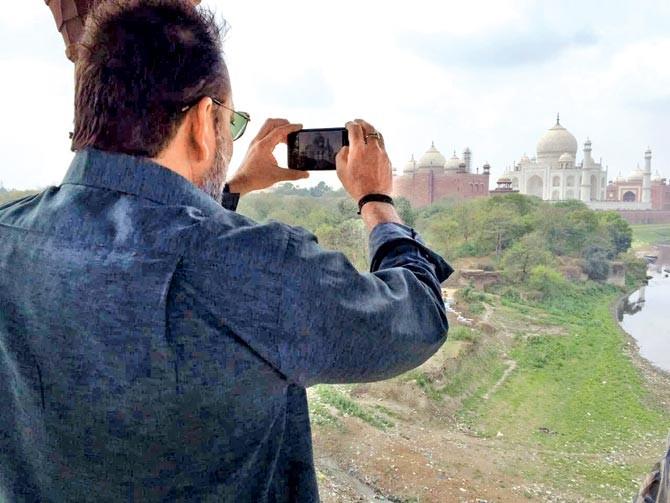 Sanjay Dutt,actor Sanjay Dutt,Sanjay Dutt wildlife photography,Sanjay Dutt photography,Sanjay Dutt pics,Sanjay Dutt images