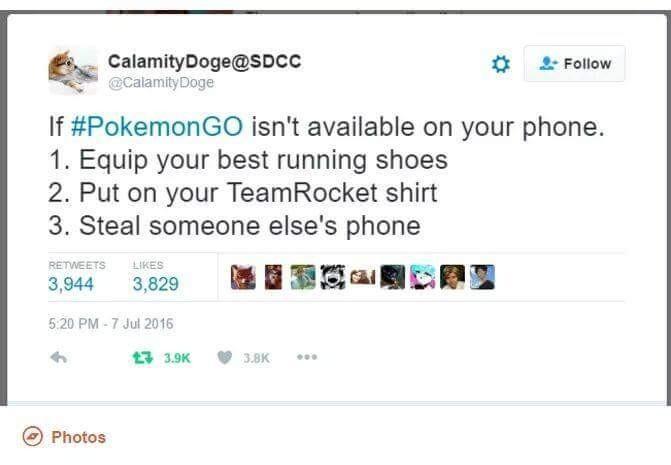 Pokemon Go,Pokemon Go memes,Pokemon Go funny memes,Pokemon Go funny memes go viral,Pokemon Go India,Pokemon Go meme,Pokemon Go app,Pokemon Go mems pics