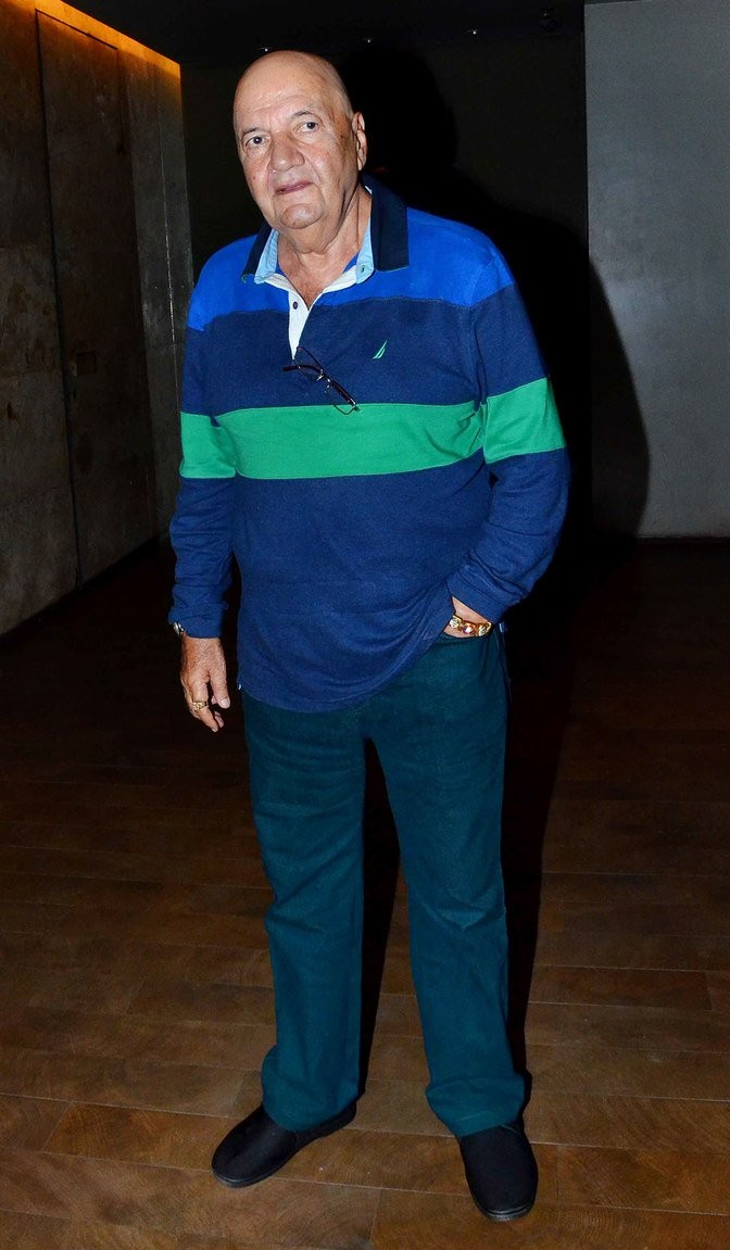 Sultan,Sultan special screening: Salman Khan with family & friends,Sultan special screening,Salman Khan,Salman Khan at Sultan special screening,Sultan special screening pics,Sultan special screening images,Sultan special screening photos,Sultan specia