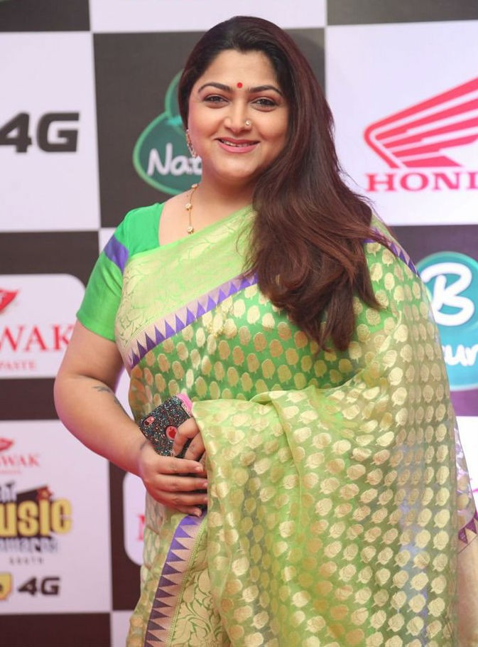 Mirchi Awards 2016,Mirchi Awards,venkatesh,Nani,Mirchi Awards winners,Mirchi Awards live,Mirchi Awards pics,Mirchi Awards images,Mirchi Awards photos,Mirchi Awards stills,Mirchi Awards pictures