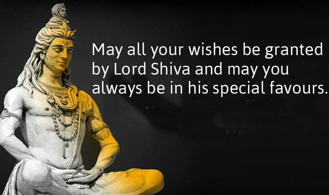 Maha Shivaratri,maha shivaratri quotes,maha shivaratri greetings,maha shivaratri wishes,maha shivaratri whatsapp messages,Lord Shiva,maha shiva ratri wishes